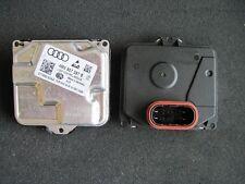 NEW !!!   HELLA Audi Light-Control-Module 4M0 907 397 B