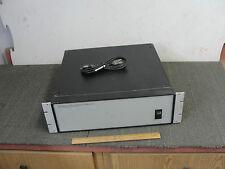 Kensington Laboratories 4000B Wafer Handling Robot Controller w/Cord