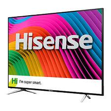 "HISENSE 65"" H7 Series 4K Smart TV LED Backlight"