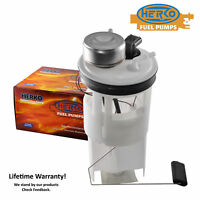 Herko Fuel Pump Module 191GE For Dodge B1500 Ram 1500 Van Ram 2500 3.9L  98-03