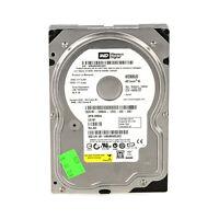 M1294 REFURBISHED DELL 80GB 7.2K SATA 3.5 HDD WD800JD
