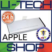 Batteria compatibile 4200mAh per CODICE APPLE 020-6081-A SILVER ARGENTO COMPUTER