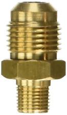 Orifice Connector Brass by Bayou Classic Mfrpartno 5235 Cecominhk09248