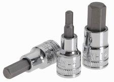 22mm Llave Hexagonal Allen poco 1/2 Socket Unidad de Calidad Superior Garantizada