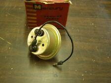 NOS OEM Ford 1958 Mercury Transmission Park Reverse Inhibitor Switch 383 430ci