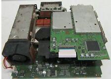 Audi A6 C6 Typ: 4F MMI Interfacebox Radioeinheit 4F0035056 08-11