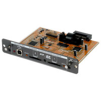 Behringer X-LIVE XLIVE Recording/Playback & USB Expansion Card for X32 Mixer