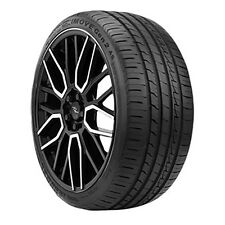 1 New Ironman iMove Gen2 AS All Season 235-45-18 94W Tire 2354518