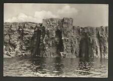 AD8281 Carbonia - Provincia - Carloforte - Grotte di Mezzaluna