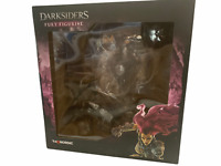 "New Darksiders III Apocalypse Edition 11"" Fury Figurine"