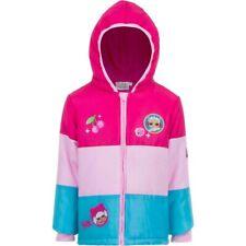 Girls coat LOL Surprise Dolls jacket hooded