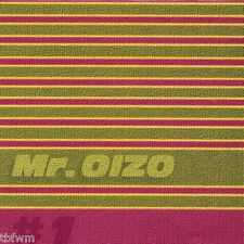 Mr. Oizo - #1 - CD EP - FRENCH HOUSE CLASSIC F COMMUNICATIONS '97 - DEEP HOUSE