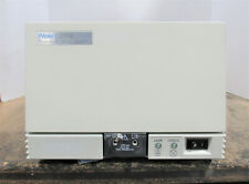 New Listingpower Tested Waters 2996 186000869 Hplc Pda Photodiode Array Detector System