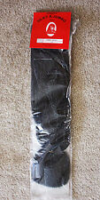 Essense Silky and Jumbo braid Hair Extensions Color: 280 Black with Gray