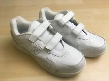 4530aa65 New Balance Solid New Balance 576 Athletic Shoes for Men for ...