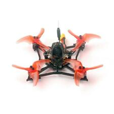 "HappyModel Larva X 2-3S BNF 2.5"" Micro Drone-Frsky (XM)"
