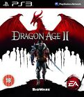Dragon Age 2 ~ PS3 (in Great Condition)