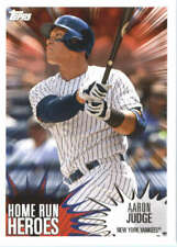 2019 Topps MLB Baseball Sticker Singles (Pick Your Sticker Cards)
