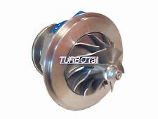 Turbolader FIAT COUPE (FA/175) 2.0 20V Turbo