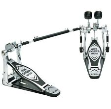 Tama HP200PTW Iron Cobra Power Glide Double Pedal