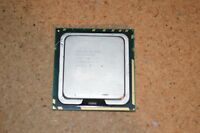 Intel Xeon W3503 2.4GHz 4MB 4.8GT/s SLBGD LGA1366 Dual Core CPU Server Processor