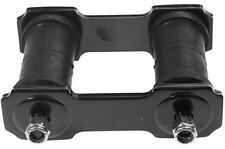 Ford Mustang Rear Shackle Kit 1965 1966 1967 1968 64 65 66 67 68 69 70 71 72 73