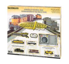 24131 Coffret Train de départ Locomotive wagons Bachmann Train DCC Ech N