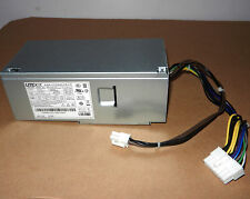 Lenovo Thinkcentre 54Y8874 PS-4241-01 M82 M92 M75e 240W Power Supply 14 Pin
