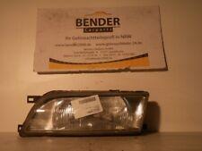 402951 Hauptscheinwerfer links  Nissan Almera I (N15) 1.4