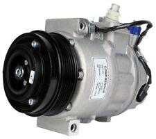 Climat Compresseur Compresseur a0002306511 a0002308111 a0002308511 a0002308811