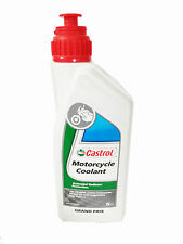 Castrol MOTORCYCLE COOLANT 1L CA15689B