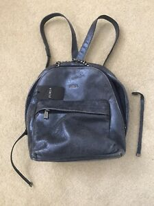 FURLA Spy Bag S Backpack