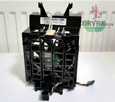 Genuine dell 0mj611 / j8133 Caso ventola Nidec m35172-35 PowerEdge sc440