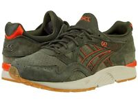 Adult Unisex Sneakers & Athletic Shoes ASICS Tiger Gel-Lyte V