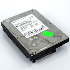"Hitachi/Apple DeskStar HDT721064SLA360 A39990 640GB SATA 3.5"" 7200RPM Hard Drive"