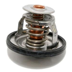 JET Performance 10179 180° High-Flow Thermostat 2003-2014 Chevy 4.8L 5.3L 6.0L