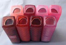 Revlon, ColorBurst Lip Butter (Choose From Various Colors) 0.09 oz.
