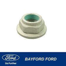 Front Hub Bearing Lock Nut Retainer Ford AU BA BF Falcon Genuine Bayford Part