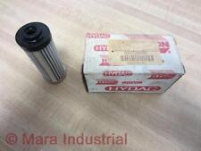Hydac 02056690 Filter 0030D010BH/HC