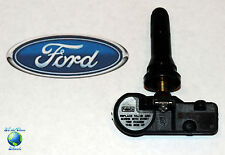 ONE 1 FORD OEM TPMS SENSOR 9-14 DE8T-1A180-AA REPLACES 9L3T-1A180-A *BRAND NEW*