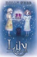 Lily and the Traitors' Spell by Webb, Holly, NEW Book, FREE & FAST Delivery, (Pa