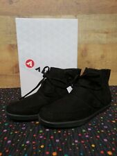 Airwalk  179282 DARLEY Casual Women's Boots Shoes Size 8 New With Box
