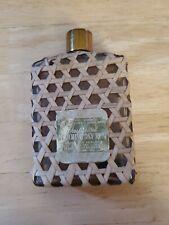 New ListingImpoted St. Johns Bay Rum Perfume