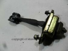 Ford Mondeo MK3 gen2 00-07 2.0 RH OSR rear door check strap stop limiter