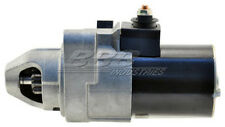 BBB Industries 17816 Remanufactured Starter