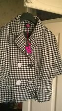 Cape jacket ladies' accessories winter clothing New with tags OPEN TO OFFERS!