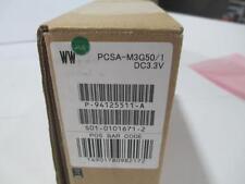 Sony PCSA-M3G50 H.323 Mcu Software 32MB Memory Stick