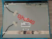 1PC Samsung LTM190ET01 19 inch LCD screen display