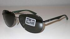 OCCHIALI DA SOLE NUOVI New Sunglasses RAYBAN Outlet  -40%, Lenti Polar, Unisex