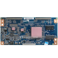 AUO T-Con Board T315HW01 V0 Ctrl BD 31T05-C02 T-Con Logic Board Replace For 32''